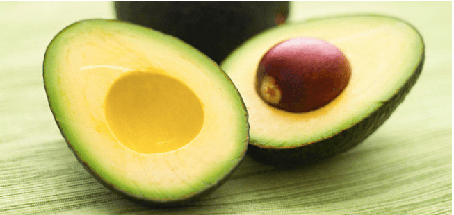 Can Eating Avocados Help Prevent Breast Cancer? - Dieta Efectiva